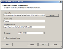 information-flat-file-schema-wizard