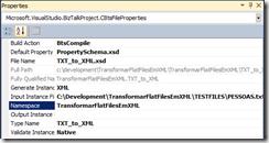 test-flat-file-schema