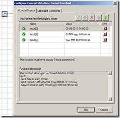 Convert-datetime-format-Functoid