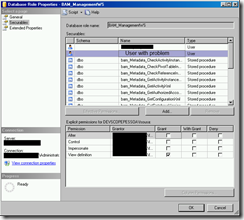 BAM-ManagementWS-properties-Securables