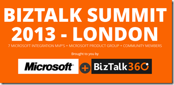 BizTalk-Summit-2013-London