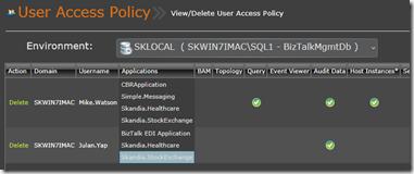 BizTalk360-Advanced-capabilities-managing-permissions-2