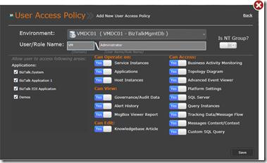 BizTalk360-Advanced-capabilities-managing-permissions