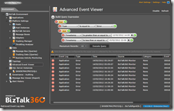 BizTalk360-Advanced-Event-Viewer