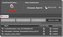 BizTalk360-BizTalk-Server-Platform-2