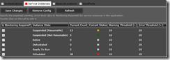 BizTalk360-BizTalk-Server-Platform-4