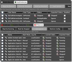 BizTalk360-BizTalk-Server-Platform