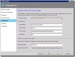 Add-SQL-target-deployment