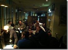 BizTalk-Summit-2013-London-after-event
