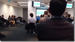 BizTalk-Summit-2013-London-EAI-EDI-Session-2