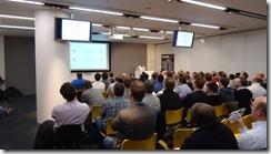 BizTalk-Summit-2013-London-EAI-EDI-Session-3