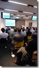 BizTalk-Summit-2013-London-EAI-EDI-Session-4