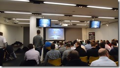 BizTalk-Summit-2013-London-EAI-EDI-Session