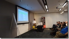 BizTalk-Summit-2013-London-Nino