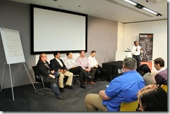 BizTalk-Summit-2013-London-Q&A