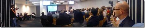 BizTalk-Summit-2013-London-Room