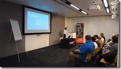BizTalk-Summit-2013-London-Saravana