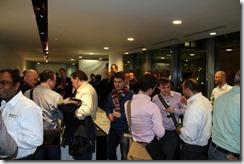 BizTalk-Summit-2013-London-social-network