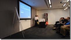BizTalk-Summit-2013-London-Steef