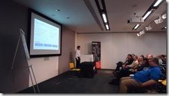 BizTalk-Summit-2013-London-Tord