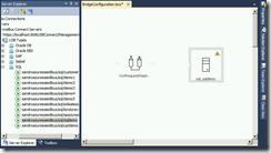 EAI-Bridge-add-SQL-LOB-Target