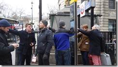 London-City-2