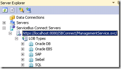ServiceBus-Connect-Servers-Server-Explorer