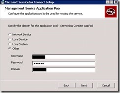 Windows-Azure-Service-Bus-EAI-EDI–Runtime-Service-Bus-Connect-Runtime-Application-Pool
