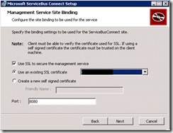Windows-Azure-Service-Bus-EAI-EDI–Runtime-Service-Bus-Connect-Runtime-certificate
