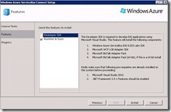 Windows-Azure-Service-Bus-EAI-EDI–Runtime-Tools-Features