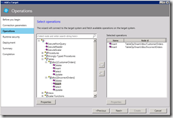 Add-SQL-target-operations-demo-2
