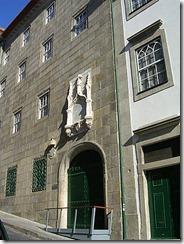 Casa-do-Infante-3