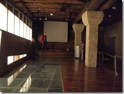 Casa-do-Infante