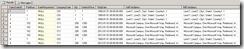 EDI-sample-3-SQL