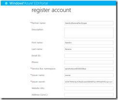 Register-TPM-Portal