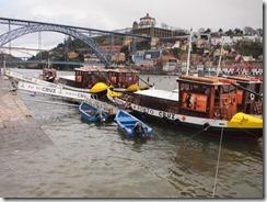 Ribeira-do-Porto