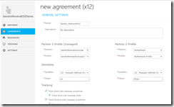 TPM-create-new-agreement-2