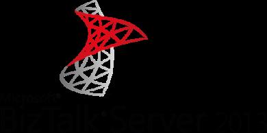 BizTalk-Server-2013
