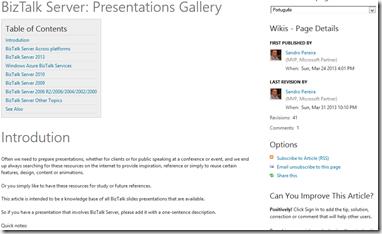 BizTalk-Server-Presentations-Gallery