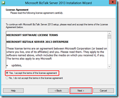 BTS-2013-03-Installation-License-Agreement-screen