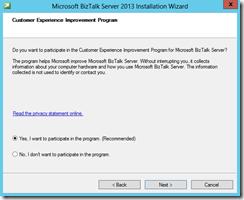 BTS-2013-04-Installation-Customer-Experience-Improvement-Program-screen