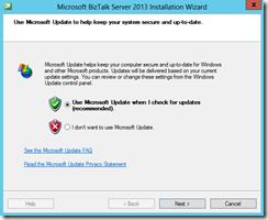 BTS-2013-09-Installation-Microsoft-Update-Setup-screen