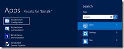 BTS-2013-13-Configuration-BizTalk-Server-Configuration-metro-UI