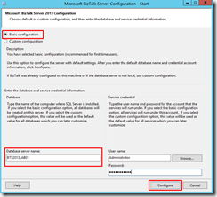 BTS-2013-14-Configuration-Microsoft-BizTalk-Server-2013-Configuration-screen