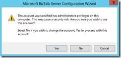 BTS-2013-15-Configuration-warning-screen