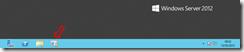 BTS-2013-20-Pink-task-bar-BizTalk-Administration-Console