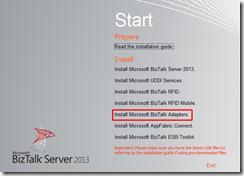 BTS-2013-Adapter-Pack-01-Install-Microsoft-BizTalk-Adapters