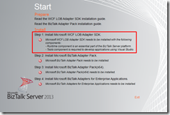 BTS-2013-Adapter-Pack-02-Step-1-Install-Microsoft-WCF-LOB-Adapter-SDK