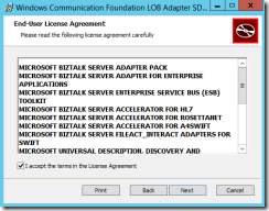BTS-2013-Adapter-Pack-04-End-User-License-Agreement-screen