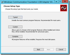 BTS-2013-Adapter-Pack-05-Choose-Setup-Type-screen